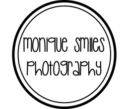 cropped-monique-smiles-logo.jpg